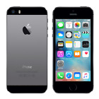 Apple iPhone 5S 32GB 4.0 Inch -  Verizon GSM Unlocked Smartphone - All Colors <br/> Top US Seller - 60 Day Warranty - Ships Free!