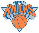 New York Knicks Vinyl Sticker Decal *SIZES* Cornhole Wall on eBay