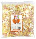 Kingsway ABC Letters Wholesale Pick n Mix RETRO SWEETS CANDY Wedding Favours
