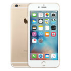 Apple iPhone 6 16GB Factory GSM Unlocked Smartphone - Space Gray Silver Gold <br/> FREE 2-DAY Shipping | FREE Returns | 60 Day Warranty