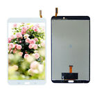 Touch Screen+LCD Display For Samsung Tab A 8.0 T330 SM-T330NU SM-T337A T337T USA