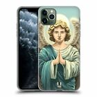 HEAD CASE DESIGNS RELIGIOUS PORTRAITS SOFT GEL CASE FOR APPLE iPHONE PHONES