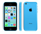 Apple iPhone 5c 8GB 16GB 32GB Factory GSM Unlocked Smartphone <br/> FREE 2-DAY Shipping | FREE Returns | 60 Day Warranty