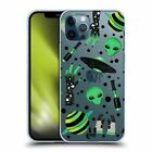 HEAD CASE DESIGNS SPOOKY NIGHT SOFT GEL CASE FOR APPLE iPHONE PHONES