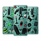 HEAD CASE DESIGNS SPOOKY NIGHT SOFT GEL CASE FOR AMAZON ASUS ONEPLUS