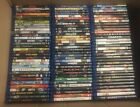 BLU-RAY MOVIES LOT! (#3) YOU PICK HOW MANY !!!