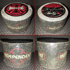 """GRAPHIC SKATEBOARD GRIPTAPE STRIP ROLL INDEPENDENT ROOFIES INDY GRIP TAPE 2""""X96"""""""