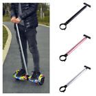 "6.5""/7""/10"" General Adjustable Scoot Handle Electric Self Balancing Strut Rod"