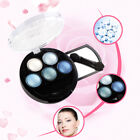 UBUB Personal Use Natural Women Lady Facial Makeup Cosmetic Eye Shadow F1