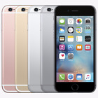 Apple iPhone 6S 64GB Sprint Smartphone -- All Colors