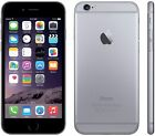 Apple iPhone 6S 64GB Unlocked GSM iOS Smartphone Multi Colors <br/> FAST FREE SHIPPING!!!!!!!