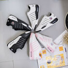 Women's New Spring Sports Shoes Casual Shoes Travel White Shoes Y510