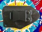 Taser Pulse Holsters (WE ARE THE FIRST, WE ARE THE BEST) 500+SOLD