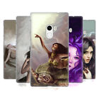 OFFICIAL SELINA FENECH MERMAIDS 2 HARD BACK CASE FOR XIAOMI PHONES
