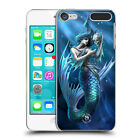 OFFICIAL ANNE STOKES MERMAIDS HARD BACK CASE FOR APPLE iPOD TOUCH MP3