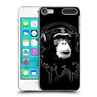 OFFICIAL NICKLAS GUSTAFSSON ANIMALS HARD BACK CASE FOR APPLE iPOD TOUCH MP3