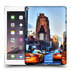 OFFICIAL HAROULITA PLACES HARD BACK CASE FOR APPLE iPAD