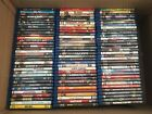 pain and gain movie rating - BLU-RAY MOVIES LOT! (#2) YOU PICK HOW MANY !!!