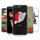 OFFICIAL FRANK MOTH RETROPOP HARD BACK CASE FOR ONEPLUS ASUS AMAZON
