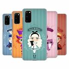 HEAD CASE DESIGNS ALICE IN WONDERLAND HARD BACK CASE FOR SAMSUNG PHONES 1
