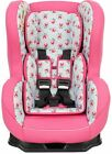 Obaby GROUP 0 1 COMBINATION CAR SEAT Infant Carrier Baby Travel Safety BN
