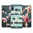HEAD CASE DESIGNS MAGNOLIA BLOSSOMS SOFT GEL CASE FOR HTC PHONES 1