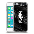 OFFICIAL NBA LOGOMAN SOFT GEL CASE FOR APPLE iPOD TOUCH MP3