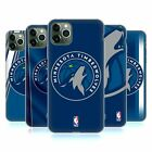 OFFICIAL NBA MINNESOTA TIMBERWOLVES SOFT GEL CASE FOR APPLE iPHONE PHONES on eBay