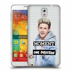 OFFICIAL ONE DIRECTION 1D UP ALL NIGHT SOFT GEL CASE FOR SAMSUNG PHONES 2