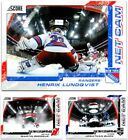 2011-12 Score Net Cam **** PICK YOUR CARD **** From The Insert SET