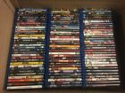 BLU-RAY MOVIES LOT! (#2) YOU PICK HOW MANY !!!