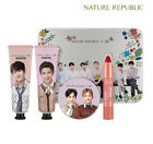 [Nature Republic] EXO Limited Edition Moisture Special Collection   Korea-Beauty