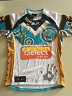 Gold Coast Titans Close The Gap Jersey