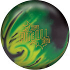 DV8 Pitbull Bite Bowling Ball