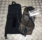 Genuine British Military/Police Special Forces Issue Camelbak Bag & Bladder NEW