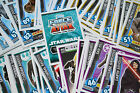 CHOOSE YOUR Topps FORCE ATTAX Star Wars Universe 2017 TCG Base Cards singles £0.99 GBP