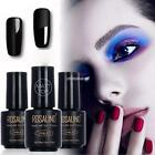 7ml UV LED Soak Off Gel Nail Polish Matt Top Coat N98B