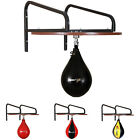 TurnerMAX Boxing Speed Ball Platform punching Training MMA