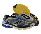 Saucony Omni 12 Running Men's Shoes Size