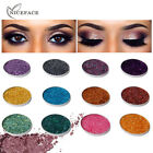 Fashion 16 Color Mixed  Eyeshadow  Powder Makeup Mineral Pigment