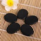 10PCS / Lot Hot Spa Rock Basalt Stone Beauty Stones Massage Lava Natural Stone
