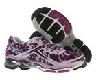 Mizuno Wave Creation 15 Running Women's Shoes Size
