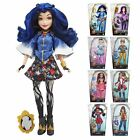 Disney Descendants Signature Doll Auradon Prep Isle Of The Lost Evie Mal Fashion