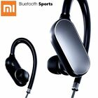 Original Xiaomi Mi Bluetooth Earphone Headset w/MIC Sports Wireless Waterproof