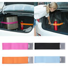 Car Dust Bin Storage Bucket Trash Can Container Pop Up Garbage Bag Foldable