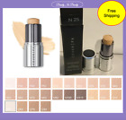 cover foundation - COVER FX Cover Click Cream Foundation N20, N25, N30, G30, G40, G50 NIB Pick