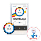 NEW Golfzon Golfwith Smart Marker Golf GPS with FREE *MULTEE* FREE SHIPIING