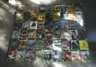 game grand the auto - pick / choose your original classic  xbox game from huge list! free combined s