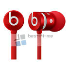 Original UrBeats 2 by Dr.Dre Kopfhörer Monster Beats In-Ear Headset