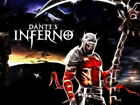 Dante's Inferno Video Game Art Wall Print POSTER CA
